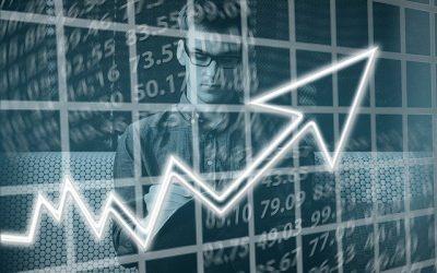 Prečo je teraz ideálny čas investovať do online prezentácie?